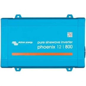 Inversor Victron Phoenix VE. Direct 800VA (12V/700W)